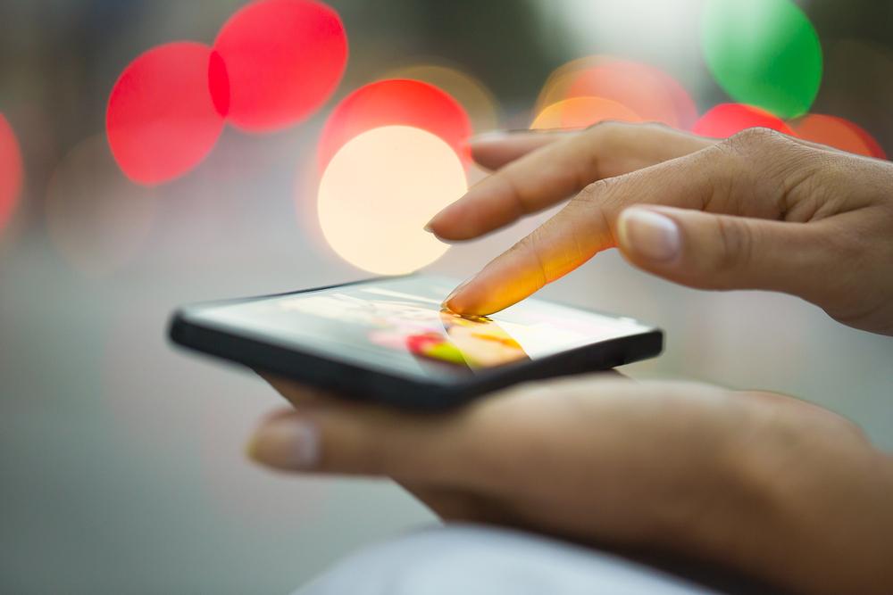 atrium-mobile-app