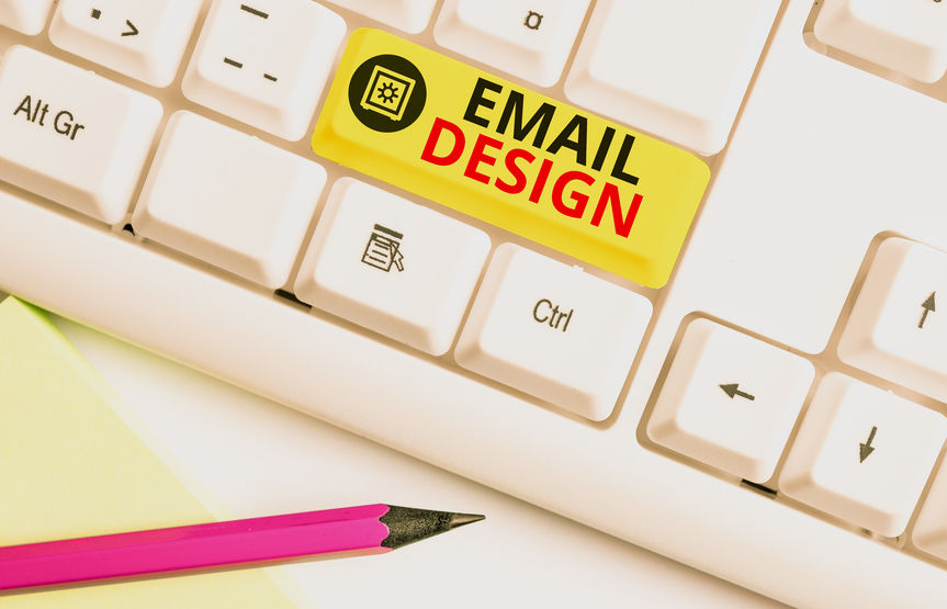 Advanced Email Templates